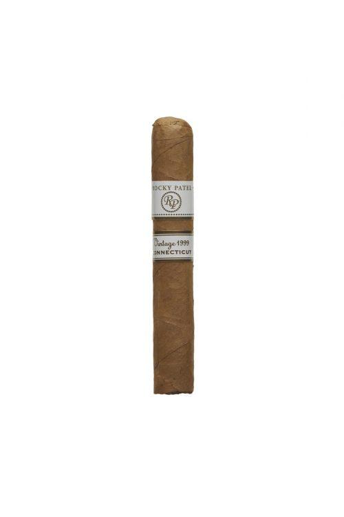 Cigar Rocky Patel Vintage 1999 10