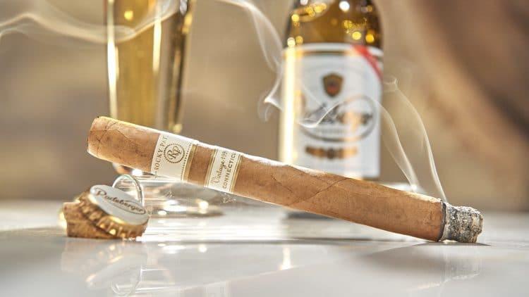 Cigar Rocky Patel Vintage 1999 16