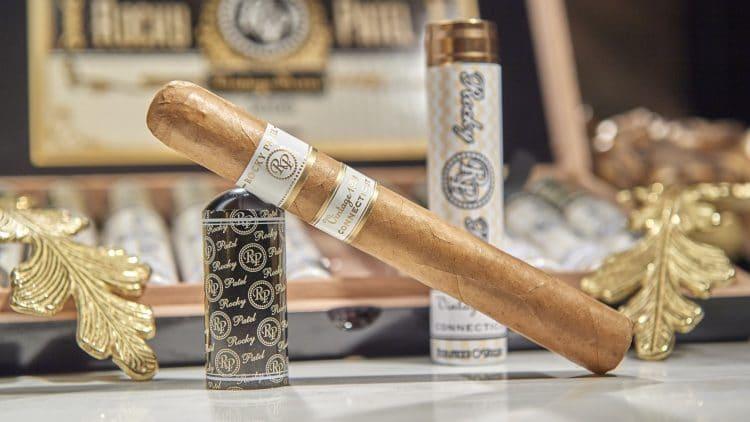 Cigar Rocky Patel Vintage 1999 17