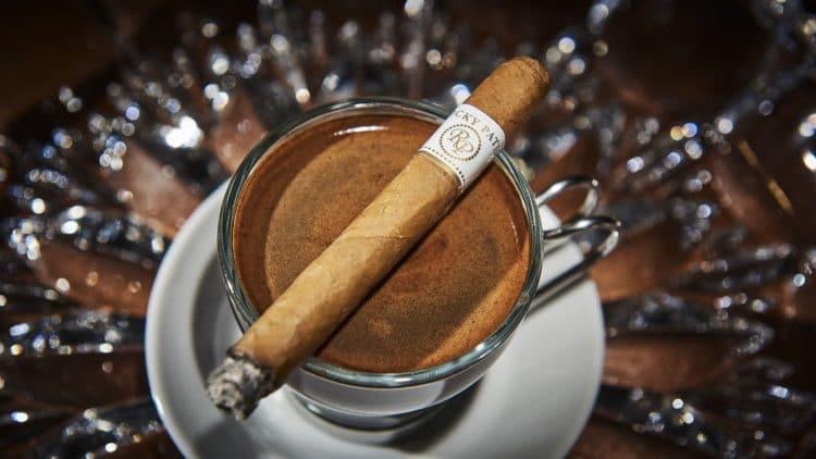 Cigar Rocky Patel Vintage 1999 6