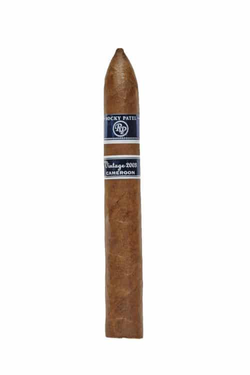 Cigar Rocky Patel Vintage 2003 11