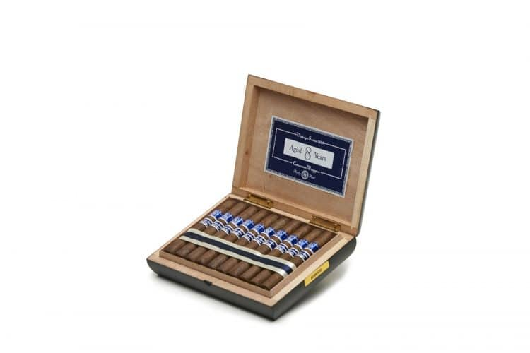 Cigar Rocky Patel Vintage 2003 15