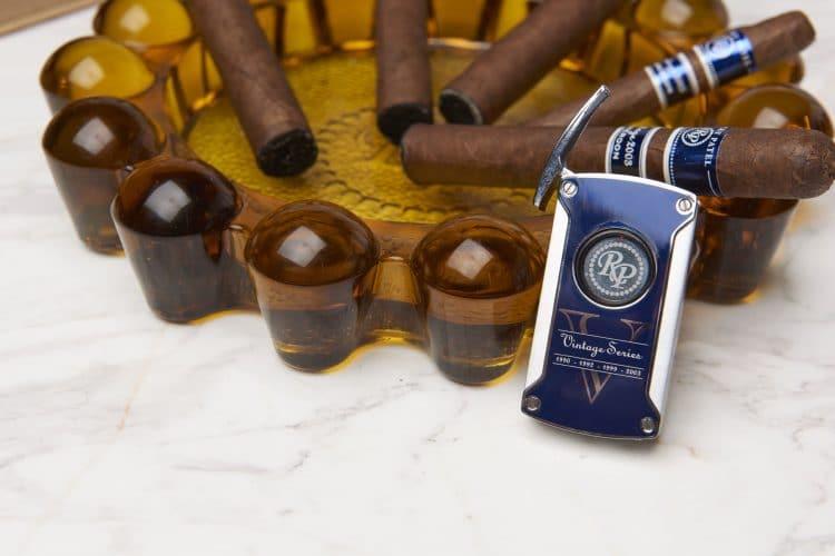 Cigar Rocky Patel Vintage 2003 30