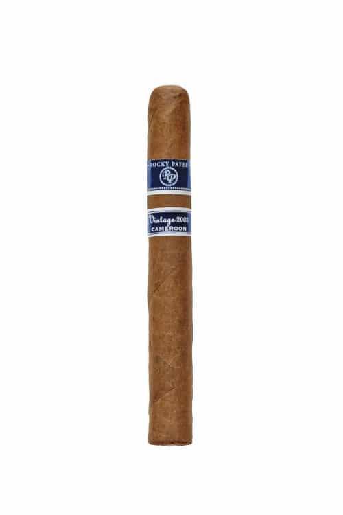 Cigar Rocky Patel Vintage 2003 9