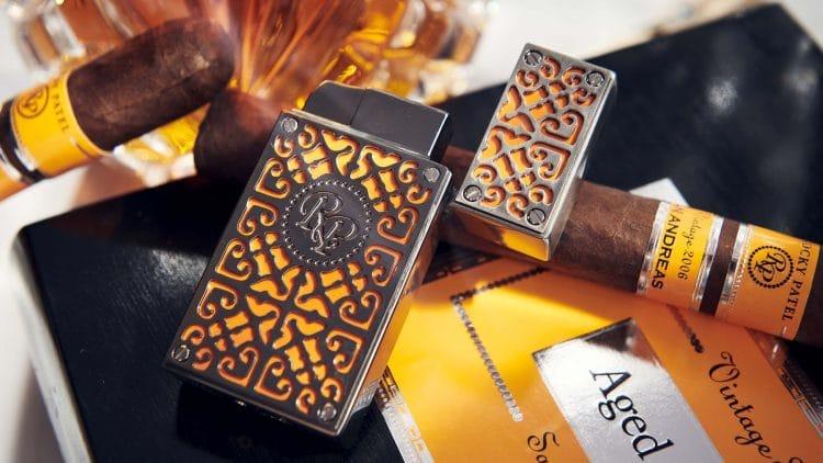 Cigar Rocky Patel Vintage 2006 13