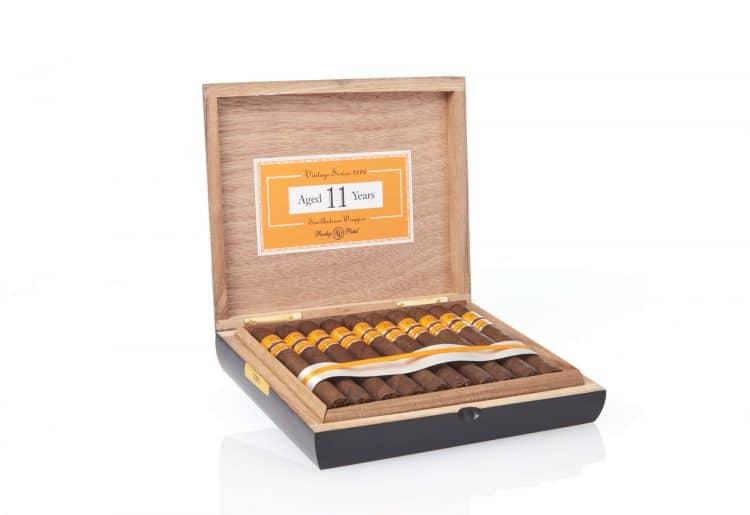 Cigar Rocky Patel Vintage 2006 23