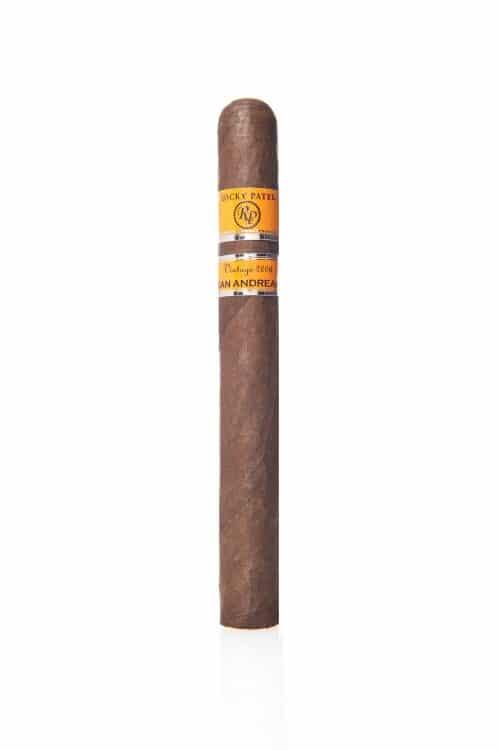 Cigar Rocky Patel Vintage 2006 27