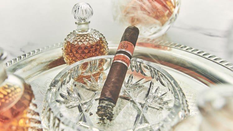 Cigar Rocky Patel Vintage 2006 3