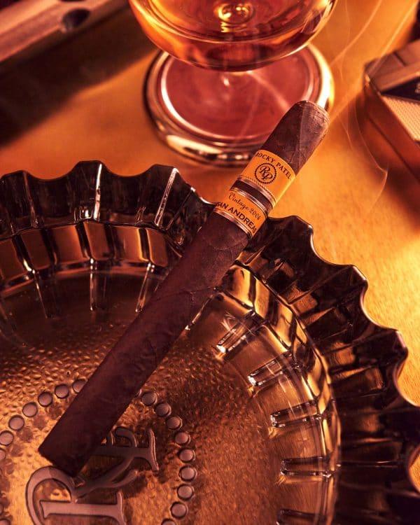 Cigar Rocky Patel Vintage 2006 7