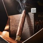 Edge-Habano_CC_Final_2