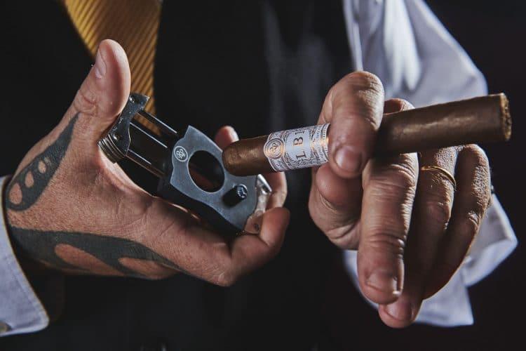 Cigar Rocky Patel LB1 11