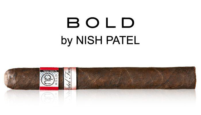Rocky-Patel-Cigar-Brand-Bold-by-Nish-Patel-700x400