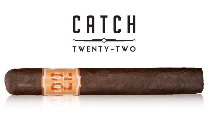 Rocky-Patel-Cigar-Brand-Catch-22-700x400