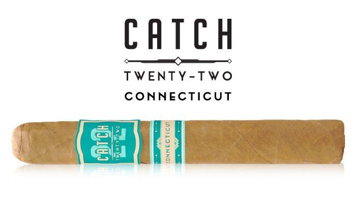 Rocky-Patel-Cigar-Brand-Catch-22-Connecticut-700x400