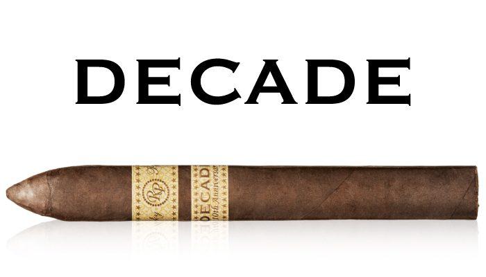 Rocky-Patel-Cigar-Brand-Decade-700x400