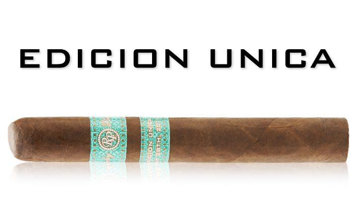 Rocky-Patel-Cigar-Brand-Edicion-Unica-700x400