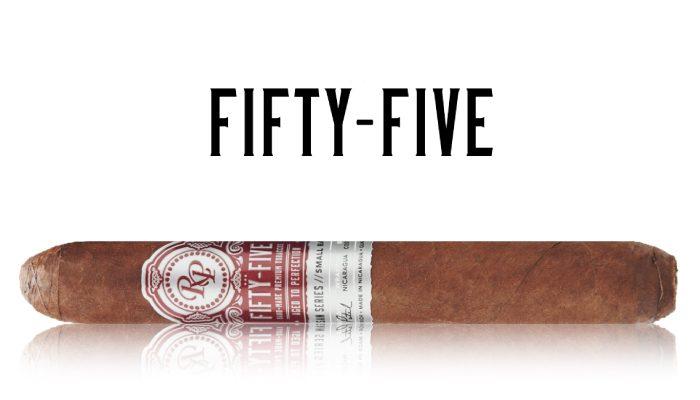 Rocky-Patel-Cigar-Brand-Fifty-Five-1-700x400