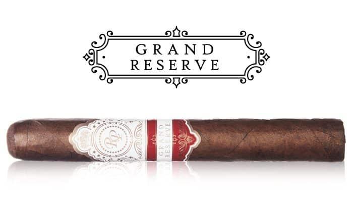 Rocky-Patel-Cigar-Brand-Grand-Reserve-700x400