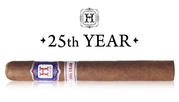 Rocky-Patel-Cigar-Brand-Hamlet-25th-Anniversary-700x400