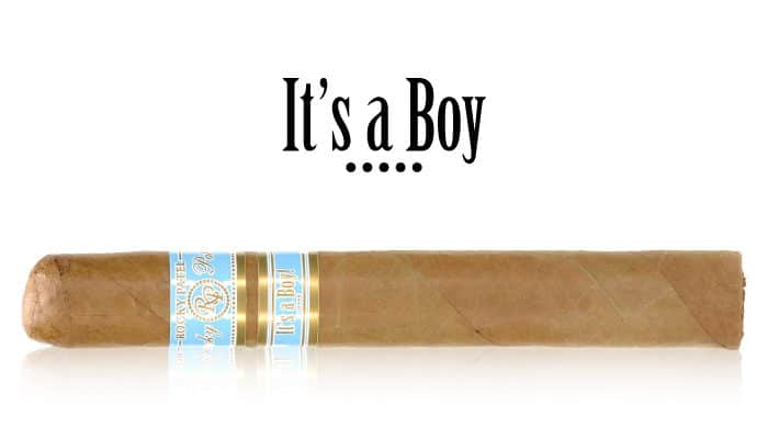 Rocky-Patel-Cigar-Brand-Its-a-Boy-700x400