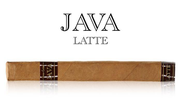 Rocky-Patel-Cigar-Brand-Java-Latte-700x400