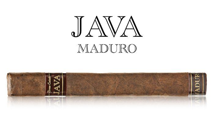 Rocky-Patel-Cigar-Brand-Java-Maduro-700x400