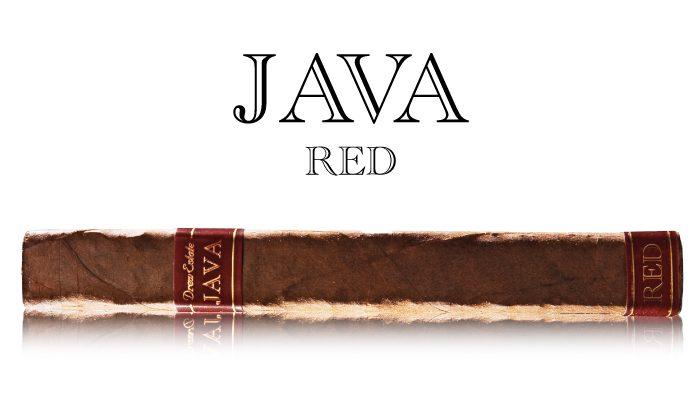 Rocky-Patel-Cigar-Brand-Java-Red-700x400