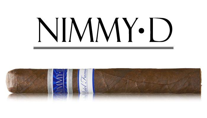 Rocky-Patel-Cigar-Brand-Nimmy-D-700x400