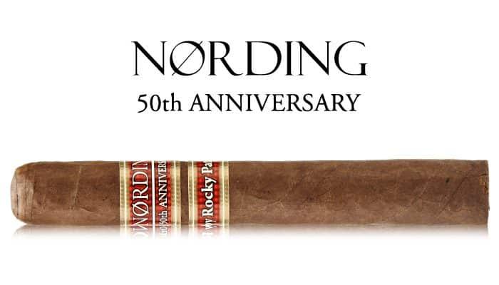 Rocky-Patel-Cigar-Brand-Nording-50th-Anniversary-2-700x400