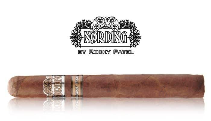 Rocky-Patel-Cigar-Brand-Nording-700x400