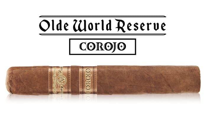 Rocky-Patel-Cigar-Brand-OWR-Corojo-700x400