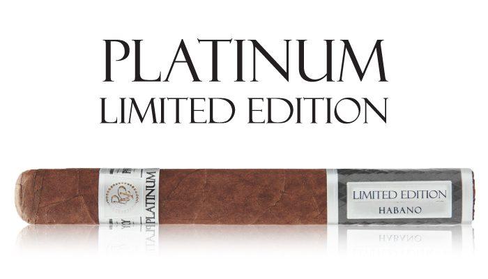 Rocky-Patel-Cigar-Brand-Platinum-Limited-Edition-700x400