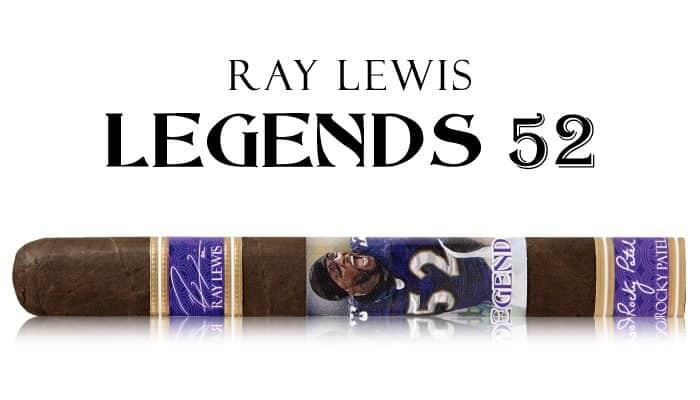 Rocky-Patel-Cigar-Brand-Ray-Lewis-Legends-52-700x400