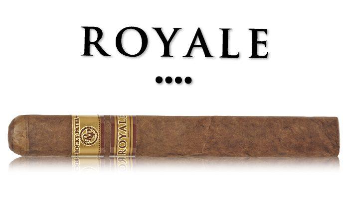 Rocky-Patel-Cigar-Brand-Royale-700x400