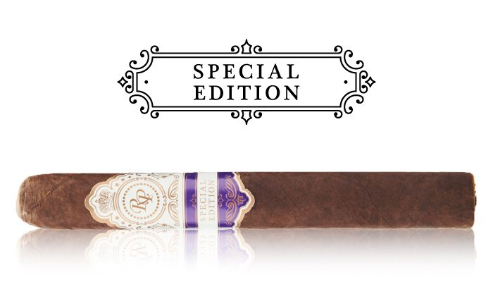 Rocky-Patel-Cigar-Brand-Special-Edition-700x400