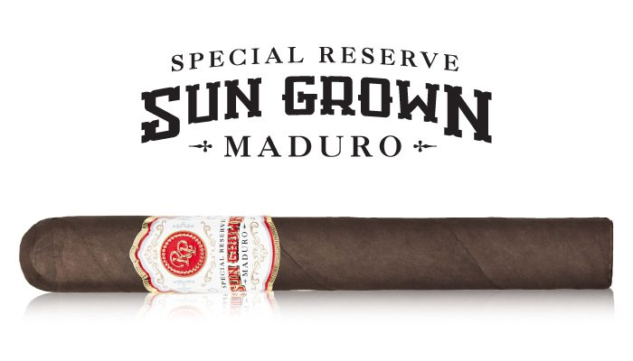 Rocky-Patel-Cigar-Brand-Sun-Grown-Maduro-700x400