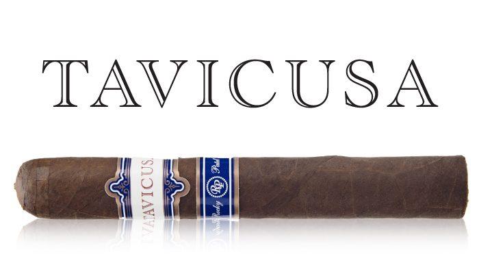 Rocky-Patel-Cigar-Brand-Tavicusa-700x400