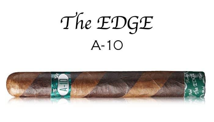 Rocky-Patel-Cigar-Brand-The-Edge-A-10-1-700x400