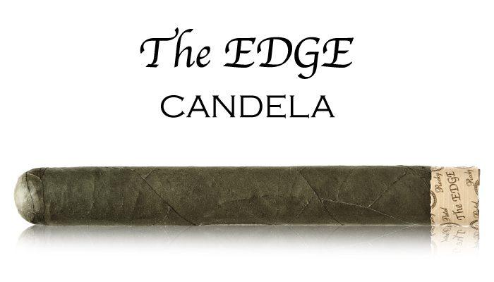 Rocky-Patel-Cigar-Brand-The-Edge-Candela-1-700x400
