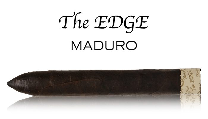 Rocky-Patel-Cigar-Brand-The-Edge-Maduro-1-700x400