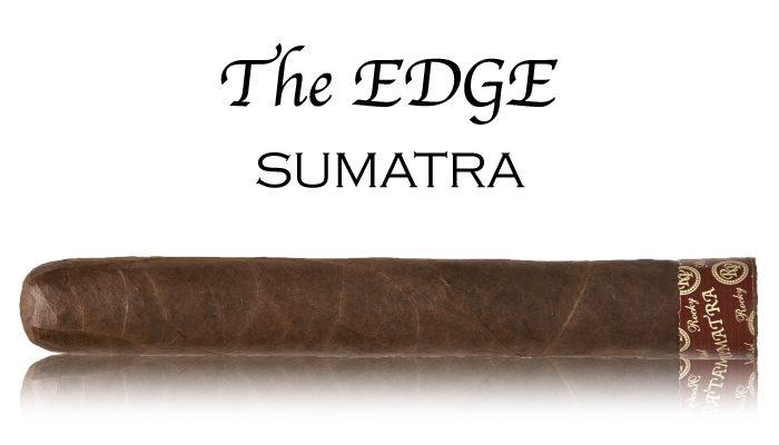 Rocky-Patel-Cigar-Brand-The-Edge-Sumatra-1-700x400