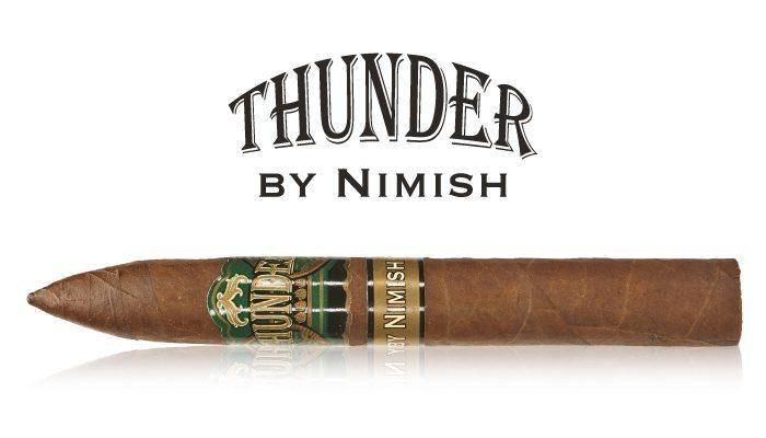 Rocky-Patel-Cigar-Brand-Thunder-by-Nimmish-700x400
