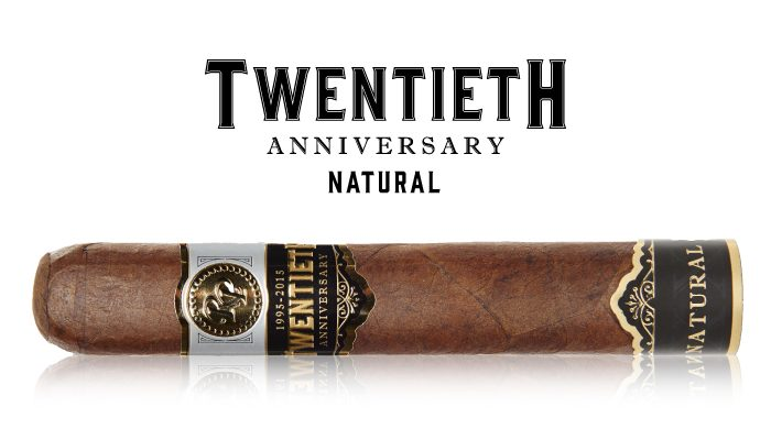 Rocky-Patel-Cigar-Brand-Twentieth-Anniversary-Natural-700x400