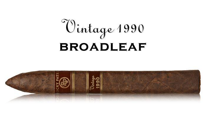 Rocky-Patel-Cigar-Brand-Vintage-1990-2-700x400