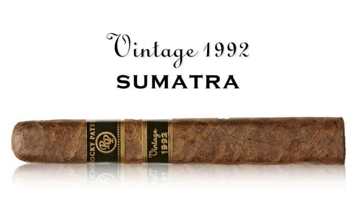 Rocky-Patel-Cigar-Brand-Vintage-1992-2-700x400