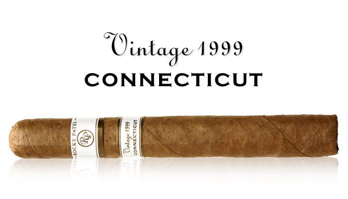 Rocky-Patel-Cigar-Brand-Vintage-1999-2-700x400
