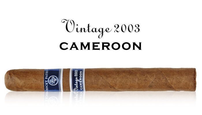 Rocky-Patel-Cigar-Brand-Vintage-2003-2-700x400