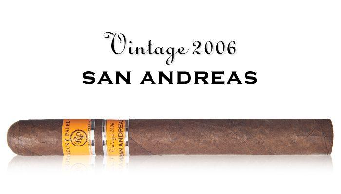 Rocky-Patel-Cigar-Brand-Vintage-2006-2-700x400
