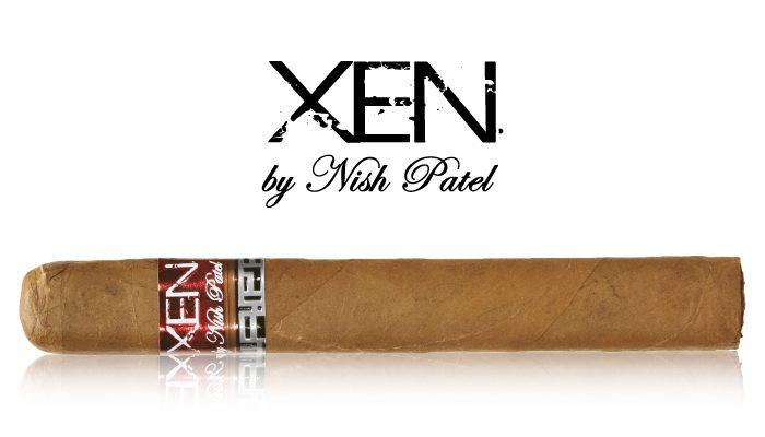 Rocky-Patel-Cigar-Brand-Xen-by-Nish-Patel-700x400