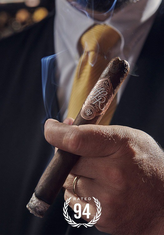 Rocky-Patel_Cigar_Top-Rated_ALR-Second-Edition